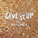 Give It Up (Single) thumbnail