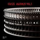Circus Maximus, Vol. 1 thumbnail