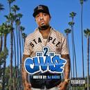 Cut 2 The Cha$e (Explicit) thumbnail