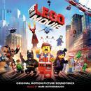The Lego Movie: Original Motion Picture Soundtrack thumbnail