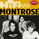 Rhino Hi-Five: Montrose thumbnail