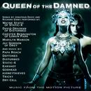 Music From The Motion Picture Queen Of The Damned thumbnail