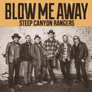 Blow Me Away (Single) thumbnail