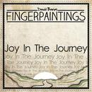 FIngerPaintings: Joy in the Journey thumbnail