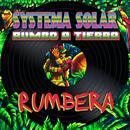 Rumbera (Single) thumbnail