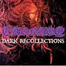 Dark Recollections thumbnail