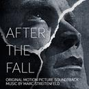 After the Fall (Original Motion Picture Soundtrack) thumbnail