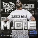 M.O.E. Remix 2013 thumbnail