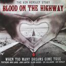 Blood On The Highway thumbnail