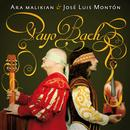 J. L. Monton, A. Malikian: Payo Bach  thumbnail