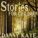 Stories For Children thumbnail