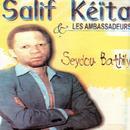 Seydou Bathily thumbnail