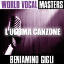 World Vocal Masters: L'Ultima Canzone thumbnail