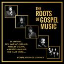 The Roots Of Gospel Music thumbnail