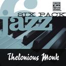 Jazz Six Pack thumbnail