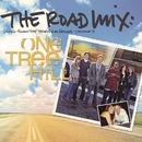 The Road Mix: Music From The Television Series One Tree Hill Vol. 3 thumbnail