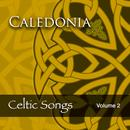 Caledonia: Scotland In Song, Vol. 3  thumbnail