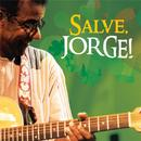 Salve Jorge thumbnail