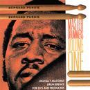 Master Drummers Vol. 1 thumbnail