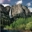 Beautiful America Gold Edition thumbnail