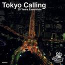 Tokyo Calling (20 Years Essentials) thumbnail