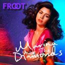 Froot (Single) thumbnail
