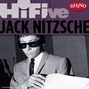 Rhino Hi-Five: Jack Nitzsche thumbnail