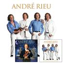 Andre Rieu Celebrates Abba - Music Of The Night thumbnail