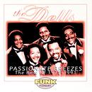 Passionate Breezes: The Best Of The Dells 1975-1991 thumbnail