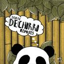 Dechorro (Remixes) thumbnail