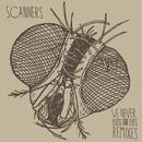 We Never Close Our Eyes (Remixes) thumbnail