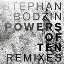 Powers Of Ten (Remixes) thumbnail