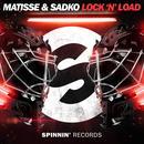 Lock 'N' Load (Single) thumbnail