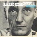Bargain Junkie Classics Vol. 4 thumbnail