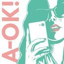 A-OK! thumbnail