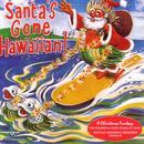 Vintage Hawaiian Treasures, Vol. 8: Santa's Gone Hawaiian thumbnail