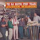 The Old Master Story Teller thumbnail