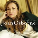 Joan Osborne - Breakfast in Bed thumbnail