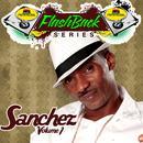 Penthouse Flashback Series - Sanchez Vol. 1 thumbnail