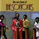 The Very Best Of The Softones thumbnail