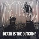 Death Is The Outcome thumbnail