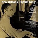 New Orleans Rhythm Kings thumbnail