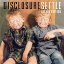 Settle (Deluxe) thumbnail