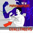 Challengers thumbnail