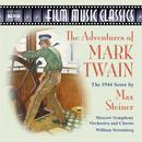 Adventures of Mark Twain thumbnail