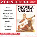 Chavela Vargas 30 Exitos thumbnail