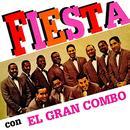 Fiesta thumbnail