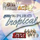 100% Puro Tropical thumbnail