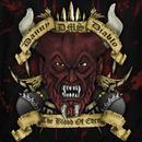 The Blood Of Eden thumbnail