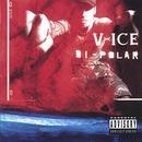 Bi-Polar thumbnail